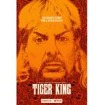 """Netflix-Hit """"Tiger King"""": Kommt Staffel 2?"""