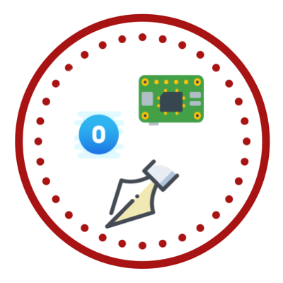 Zero-Click-Sicherheitslücke in iOS Mail-App