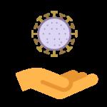 Corona-Pandemie-Szenario war beim Robert-Koch-Institut auf dem Prüfstand