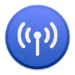 App-Tpp: Broadcasts - Radio überall
