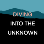 Diving into the Unknown - Doku Review