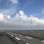 Elisa – Elektrifizierter, innovativer Schwerverkehr auf Autobahnen