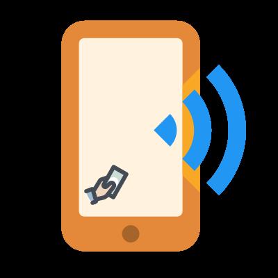 Bezahlen über Mobilfunkrechnung - neue Regeln