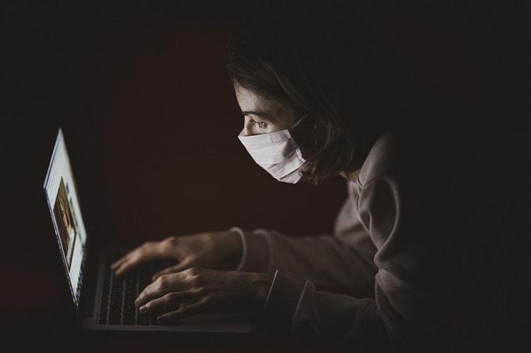 Mundschutz-Pflicht - wie komme ich an eine Maske?
