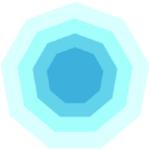 Datenspender gesucht – die Corona-Datenspende-App