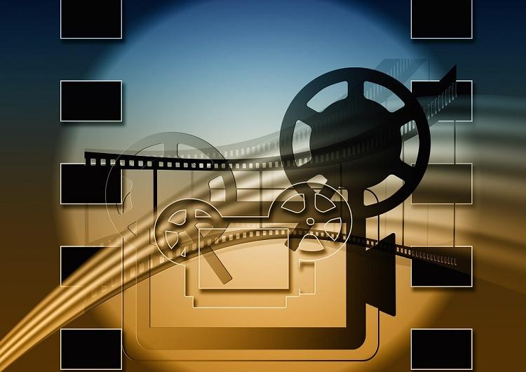 Amazon Prime Osterei - über 300 Filme für je 99 Cent