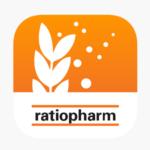 Ratiopharms Pollenradar App mit Update