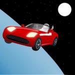 Elon Musk verkündet die Geburt seines Babys auf Elon-Musk-typische Weise