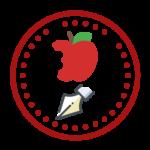 Apples Datenschutz-Update: Google wechselt die Technologie zur Anzeigenverfolgung
