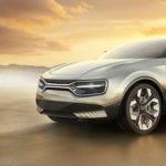Kia und Hyundai mit 800-Volt-Ladesystem für 2021 erwartet