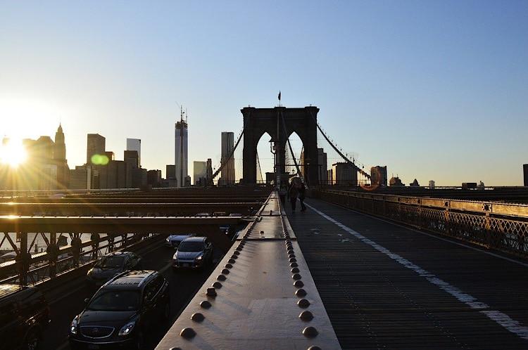 New York Auto Show abgesagt