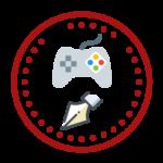 Videospiel Prisme 7 vom Centre Pompidou – kostenlos
