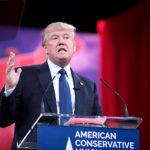 Trump: Impeachment – Verfahren endet mit Freispruch