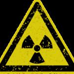 Reaktorunfall? – Erhöhte Radioaktivität in Skandinavien