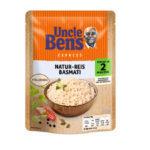 Rückruf: Möglicherweise Glas in Uncle Ben's Reis