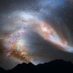 Der Geruch des Universums – Eau de Space