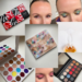 Make-Up: Neue Produkte, Krähenfüße und Geistererscheinungen