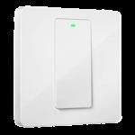 Meross Lichtschalter – ohne Hub und mit Apple HomeKit