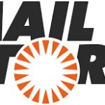 Ordnung ins E-Mail-Postfach – Mails archivieren mit MailStore