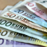 Geldfälscherbande zerschlagen – Camorra-Mafia angeblich Drahtzieher