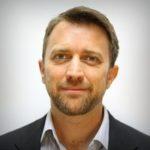 Josiah Quincy Hamilton – Betreiber von spamgourmet.com ist tot