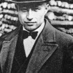 Johann Reichhart – Henker aus Deuschland