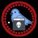 Hacker Twitter