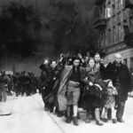 Aktion Reinhardt – die systematische Ermordung aller Juden und Roma in Polen