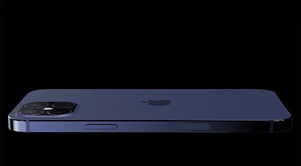 iPhone 12 und neue iPads im Oktober