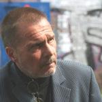 Uli Stein, Zeichner und Tierfreund, ist tot