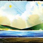 Google Doodle: Terry Fox – Marathon of Hope