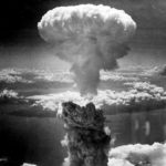 Dokumentarfilm auf YouTube zeigt Abwurf der größten Atombombe