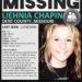 Das mysteriöse Verschwinden der Liehnia Chapin (Lena Chapin)