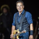 Bruce Springsteen Dokumentation auf Apple TV+: Letter to you