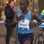 London-Marathon am 04.10.2020 – abgespeckt und ohne Bekele