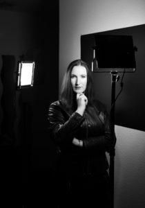 Shooting - Michael Heinbockel