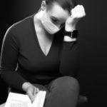 Querdenker - wenn Begrifflichkeiten missbraucht werden1