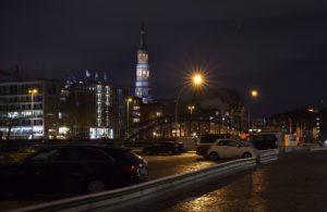 Sankt Katharinen Hamburg