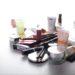 Die Make-up-Adventskalender-Challenge: Summa summarum Beitragsbild