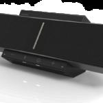 Schall-Beaming: Lautlose Lautsprecher von Noveto