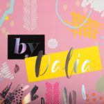 Glossybox loves Dalia oder Glossybox by Dalia – Limited Edition 2021