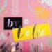 Glossybox loves Dalia oder Glossybox by Dalia - Limited Edition 2021 - Beitragsbild
