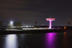 Lighthouse Hamburg - Fotografie Michael Heinbockel