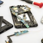 Repair phone - Right to Repair