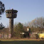 SAS Kellinghusen – Lost Place: Nuklear-Waffen-Lager des US-Militärs