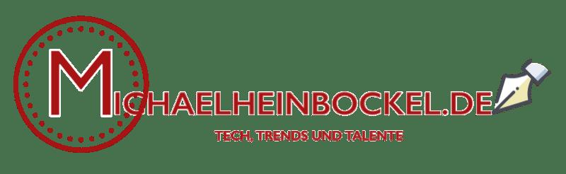michaelheinbockel.de