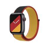 Apple Watch International Collection Sport Loop