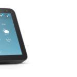 Amazon möchte Geräte mit Radar ausstatten, um Schlaf zu messen