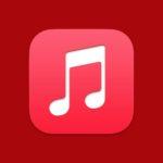 Apple Music Beitragsbild
