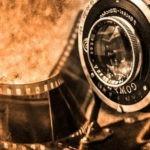 Film & Fernsehen Beitragsbild